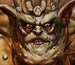 File:Great goblin thumb.png