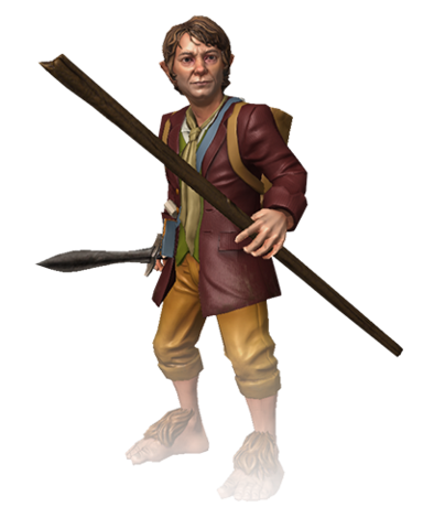 File:Bilbo model.png