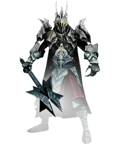 File:Sauron model.png