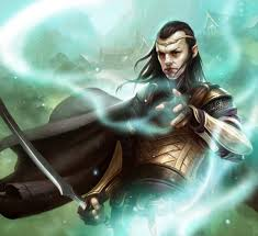 File:Guardians-of-Middl-Earth-Elrond-art.jpg