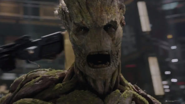 File:Guardians-of-the-galaxy-groot.jpg