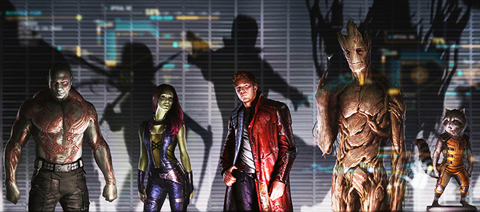 Guardians-of-the-Galaxy Wikia Character-banner 001