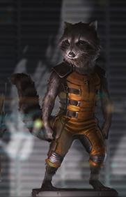 File:Rocket Raccoon.png