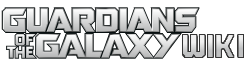 Guardians of the Galaxy: The Series Wiki