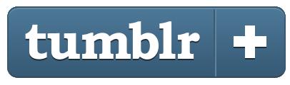 File:Tumblrbutton.png