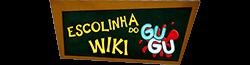 Wiki Escolinha do Gugu