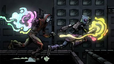 File:Coldplay-s-hurts-like-heaven-mylo-xyloto-comics.jpg