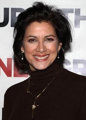 Sandra Santiago