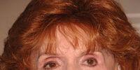 Sally Gleason