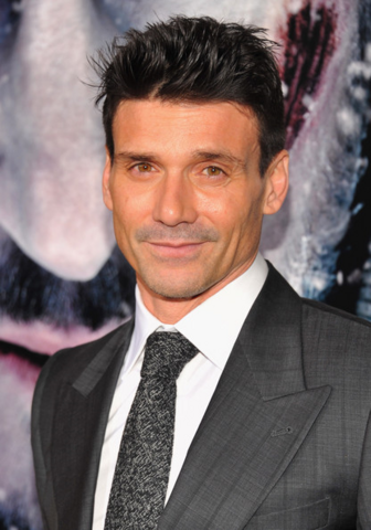 File:Frank Grillo.png