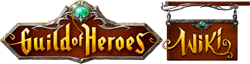Guild Of Heroes Wiki