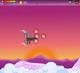 Cloud Raiders Screenshot 2