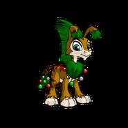 Ogrin Christmas