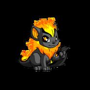 FireXweetok