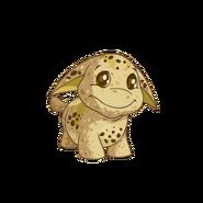 BiscuitPoogle