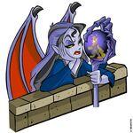 Lg faerie 4