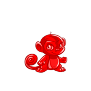 Jelly Mynci