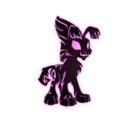 WraithOgrin