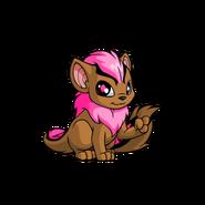PinkXweetok