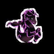 WraithPeophin