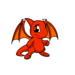 Red Shoyru