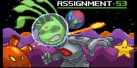 Assignment 53