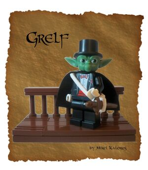 1Grelf