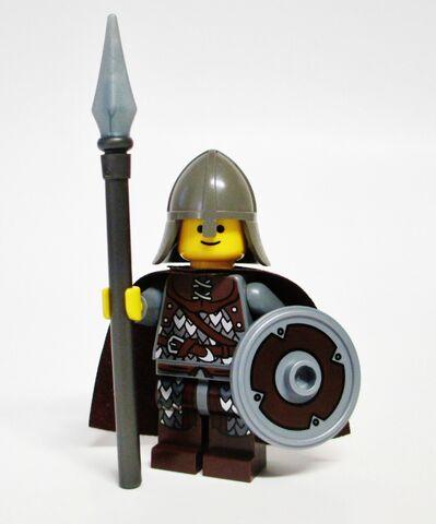 File:Male Human Soldier.jpg
