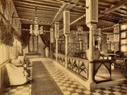 Palace.bey.constantine.algeria