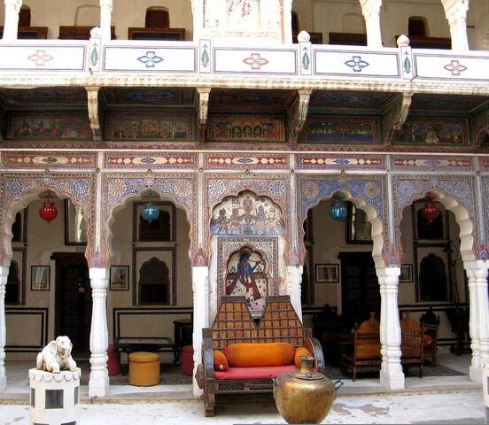 File:Indian-mansion-2.jpg