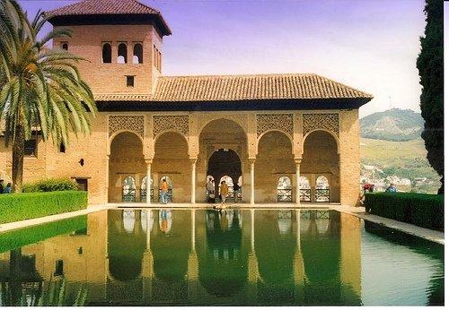 File:Granada-pool.jpg