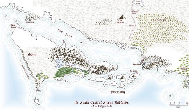 File:Kaliphlin-south-central.jpg