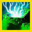 魔力之池.jpg