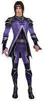 Acolyte Sousuke Zaishen armor.jpg
