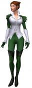 Mesmer Ascalon armor f.jpg