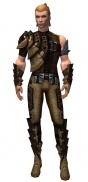 Plik:Ranger Obsidian armor m.jpg