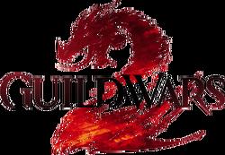 GW2 Logo mid