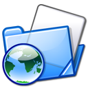 File:Implemented-icon.png