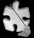 File:Admin tools.png