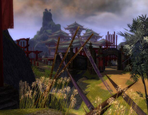 """File:""""Serenity"""" Isle of Meditation.jpg"""