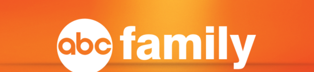 File:Abc.family.png