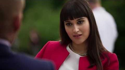 Guilt 1x08 Clip Stan & Veena Mondays at 9pm 8c on Freeform!