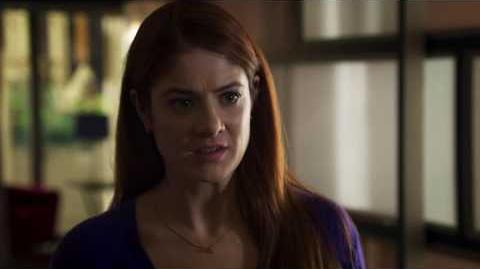Guilt 1x08 Clip I've Always Loved You Mondays at 9pm 8c on Freeform!