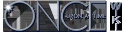 File:OnceWiki-wordmark.png