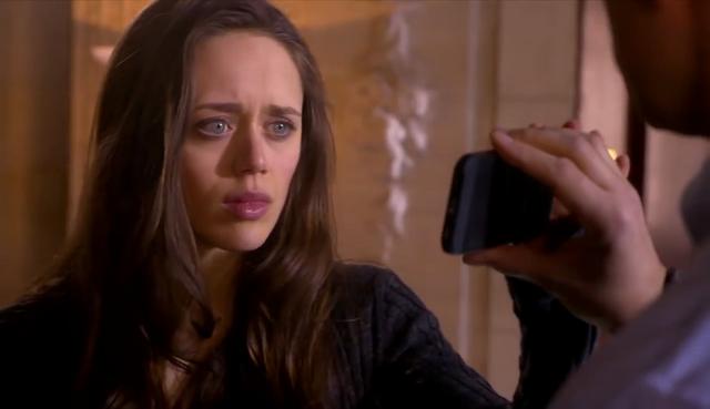 File:Guilt Promotional Screenshot (10).png