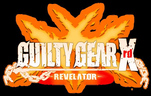 File:Guilty-Gear-Xrd-Revelator-logo.png