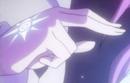 Yuu's Power of the Kings' mark full view