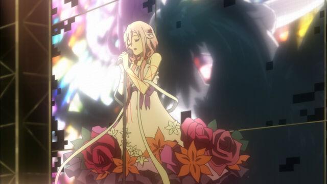 File:Inori sings'.jpg