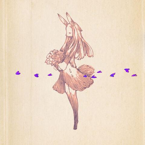 File:告白-3.jpeg