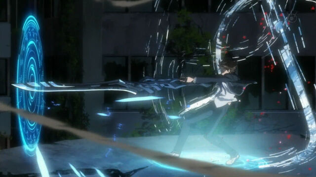 File:Guilty crown animation quality.jpg